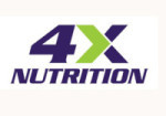 4X Nutrition