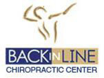 Backinline Chiropractic
