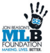 MLB Foundation