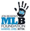 MLB Foundation